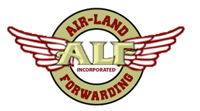 Air-Land Forwarding Inc.